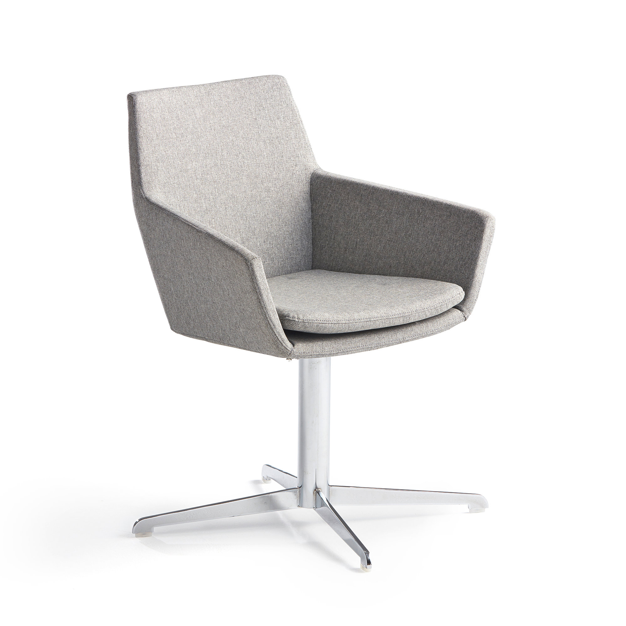 9c64e1522952 Konferenčná stolička Fairview