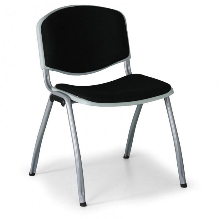 6428ba7de3c8 Konferenčná stolička Livorno